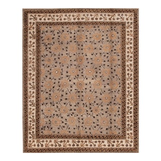 21st Century Contemporary Modern Tibetan Rug For Sale