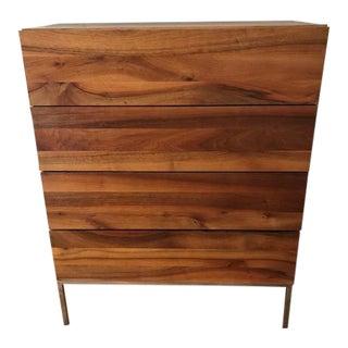 Philipp Mainzer Wood E15 Fatima Dresser For Sale