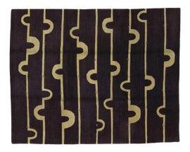 Image of Danish Modern Rugs