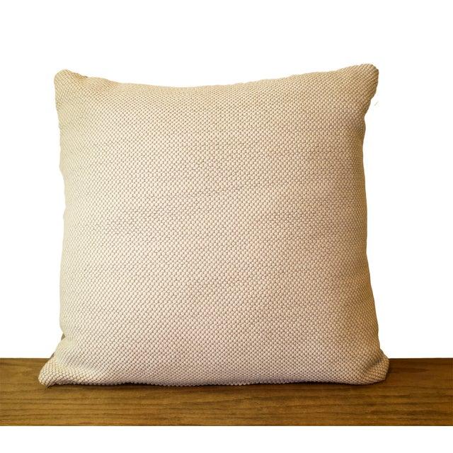 Hermes Flamée Pillow - Image 2 of 4