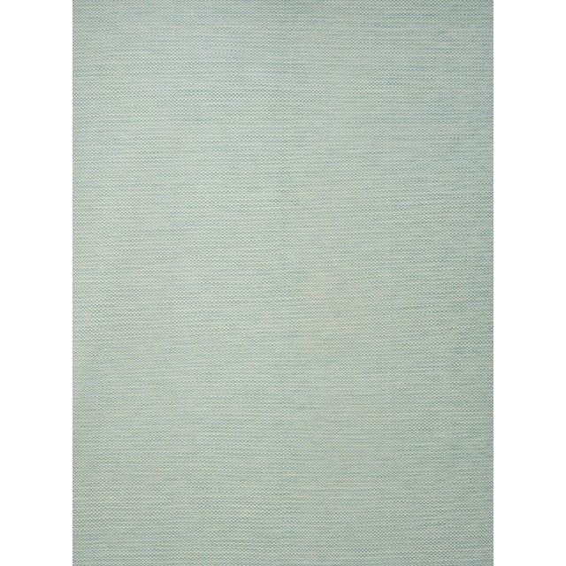 Textile Schumacher Bepob Area Rug in Hand-Woven Wool, Patterson Flynn Martin For Sale - Image 7 of 7