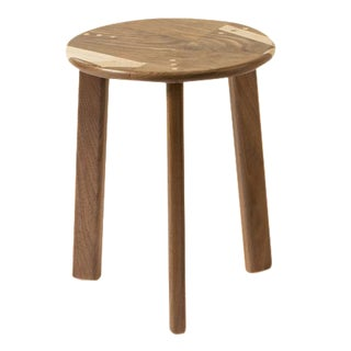 Hedge Maze Stool For Sale