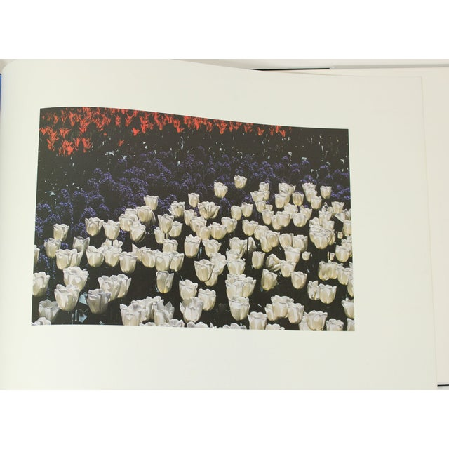 """""""Flower Show"""" First Edition Book - Image 5 of 8"""