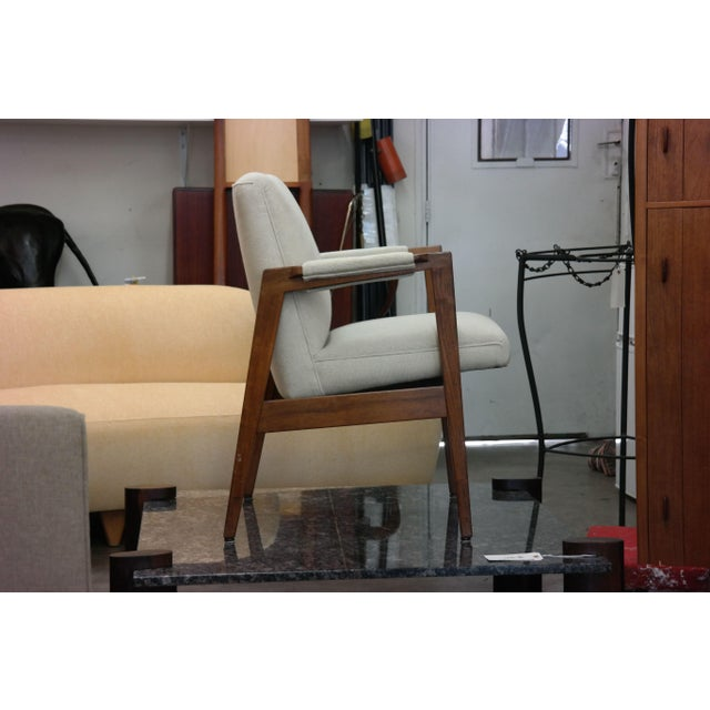 Arm Chair - Image 7 of 9