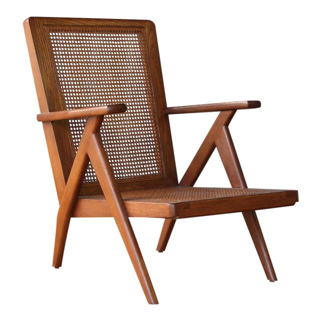 Chandigarh Armchair For Sale
