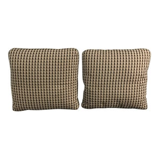 https://chairish-prod.freetls.fastly.net/image/product/sized/d742ae22-45af-446c-afdc-e21aa0287dc1/roche-bobois-custom-22-x-20-pillows-a-pair-2075?aspect=fit&width=320&height=320