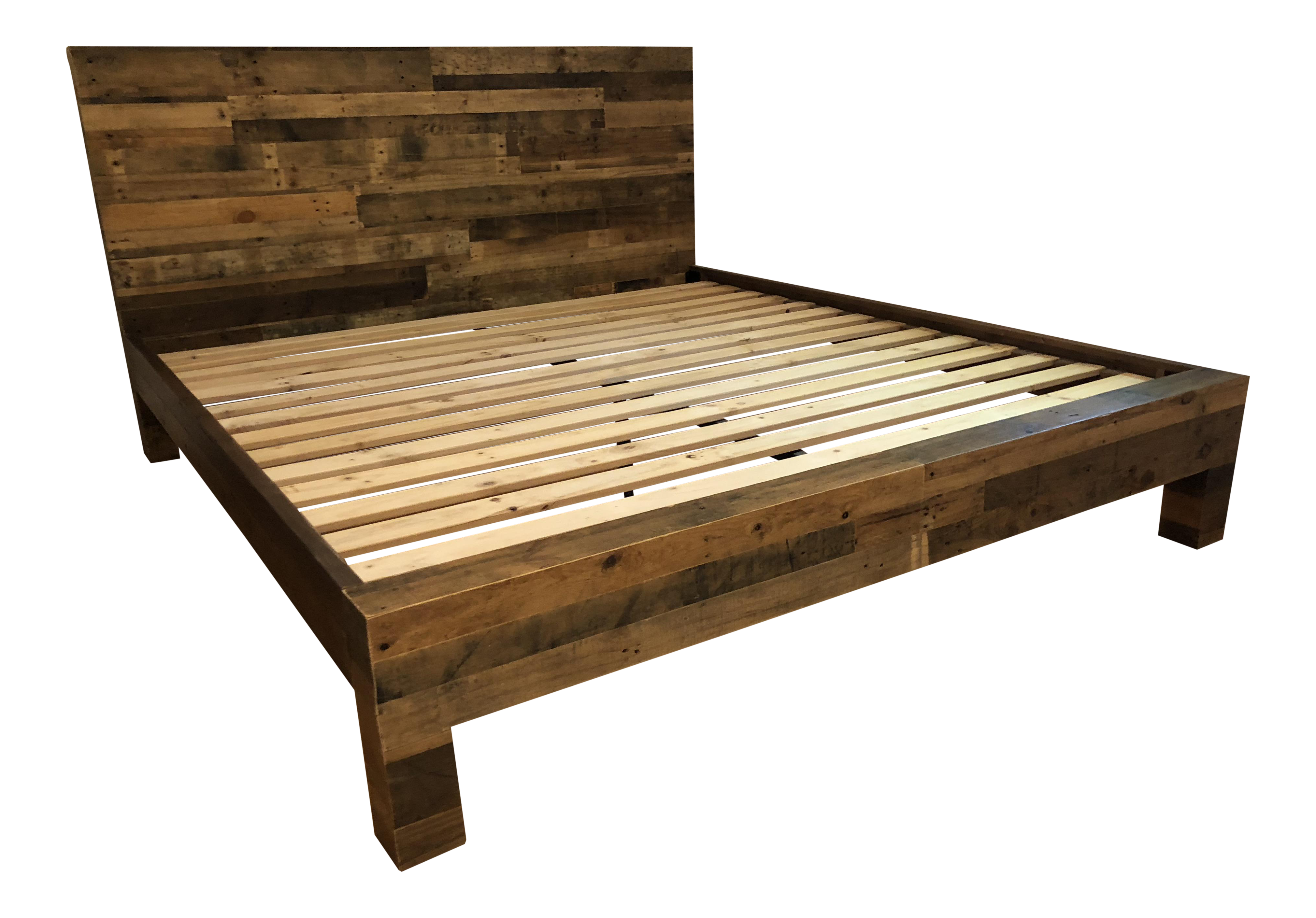 Fresh West Elm Beds Collection