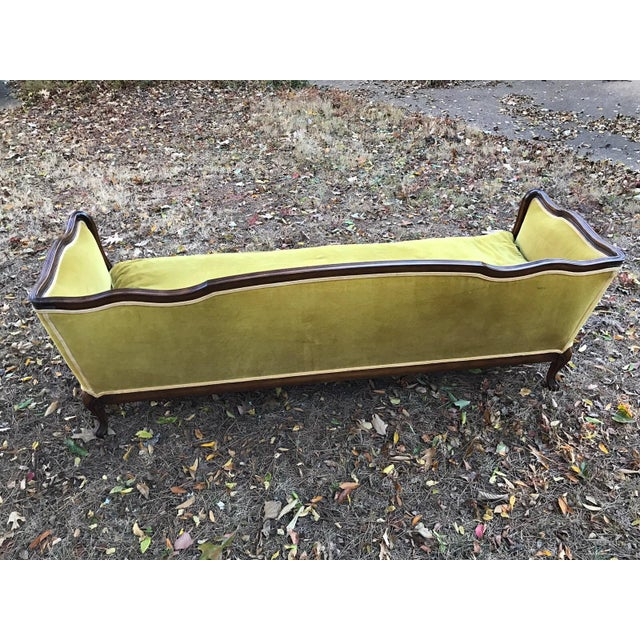 Meyer Gunther Martini Sofa - Image 6 of 6