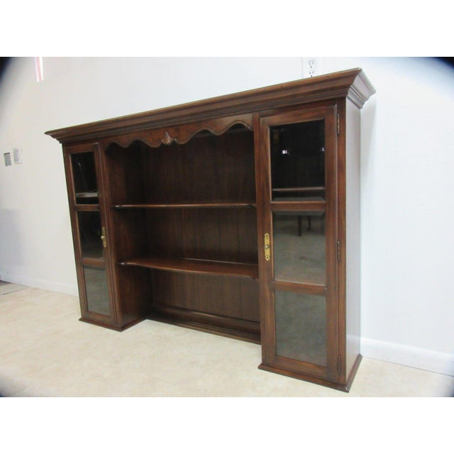 room thornton valley sh liberty server iteminformation cd furniture prescott and dining hutch