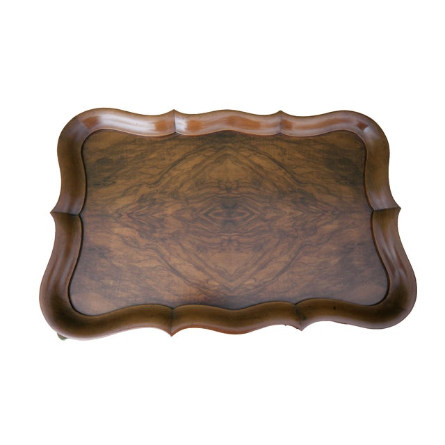 Baker French Provincial Coffee Table - Image 2 of 3