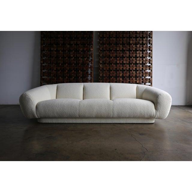 Preview Furniture Company Sofa Circa 1975 For Sale - Image 10 of 13