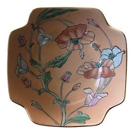Image of Chinese Decorative Bowls