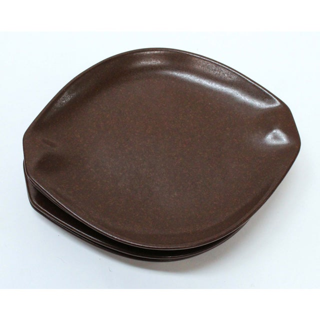 Ben Seibel for Roseville Raymor Tableware For Sale - Image 6 of 10