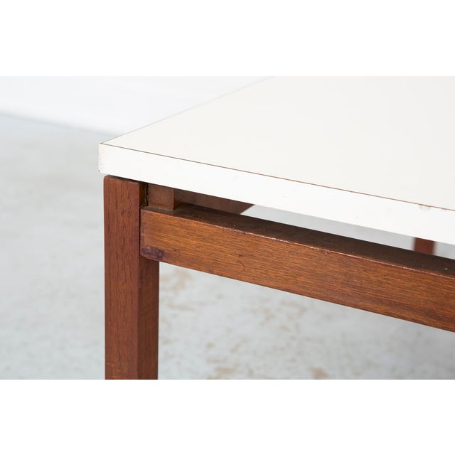 Lewis Butler Coffee Table For Sale In Chicago - Image 6 of 11