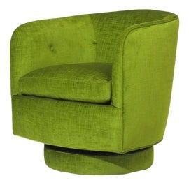 Image of San Francisco Corner Chairs
