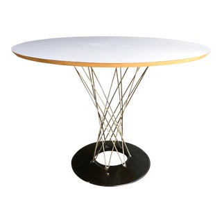 Noguchi Cyclone Table by Modernica For Sale