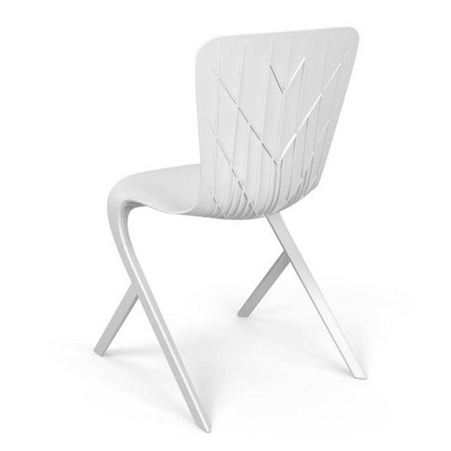 Washington Skin Nylon Chair by Knoll - Image 5 of 5