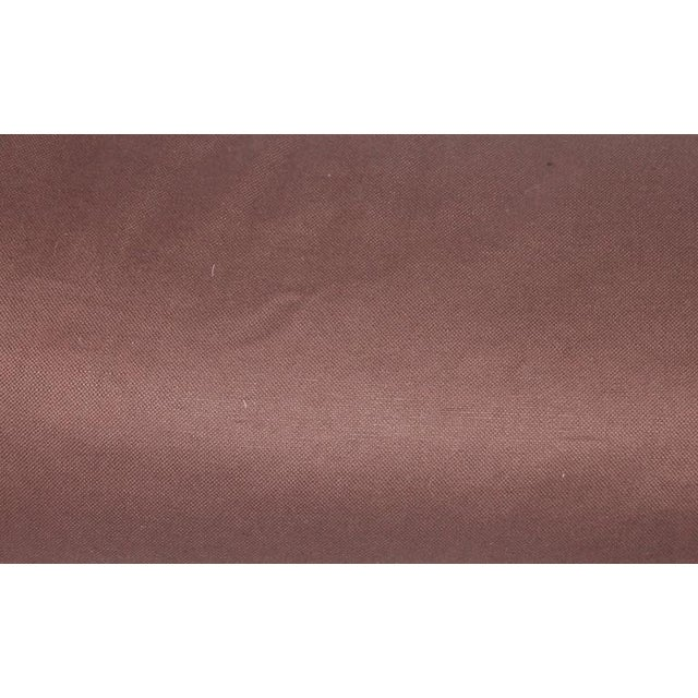 Navajo Eye Dazzler Bolster Pillow - Image 3 of 3