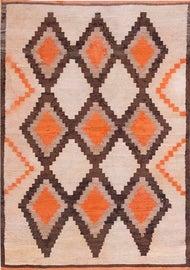 Image of Navajo Rugs