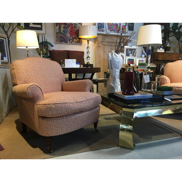 https://chairish-prod.freetls.fastly.net/image/product/sized/d78929de-9d2d-4b6e-972d-6b7f15701cf6/george-smith-style-club-lounge-chairs-wood-turned-legs-on-brass-castors-5316?aspect=fit&width=640&height=640
