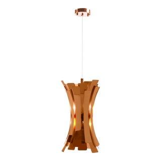 Covet Paris Etta Pendant Light For Sale
