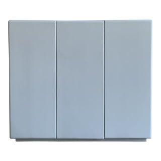 Italian Modern Cabinet For Sale