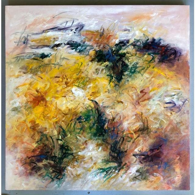 Mary Lou Siefker is 87 year old Broward County Artist that has been exhibiting her work since 1977. She has won numerous...