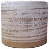 Image of Jane and Gordon Martz Ceramic Planter, 1950s For Sale