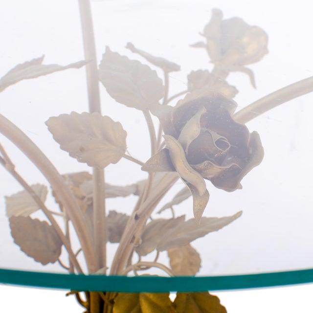 Regency Flower Box Set of 3 Florist Window Hat Box Gift Display