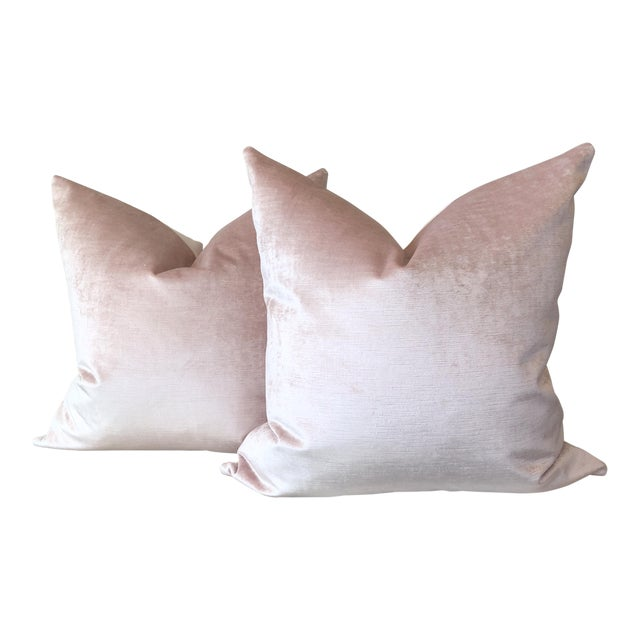 linen listing il pink fullxfull pillows cover pillow pale blush zoom rose