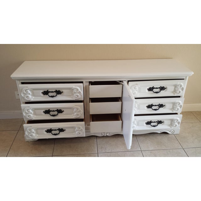 Burlington house furniture dresser buffet chairish Kudos home design furniture burlington on