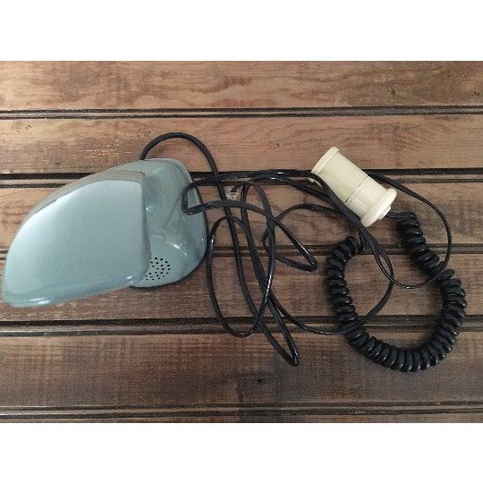 Vintage Ericsson Ericofon Cobra Phone - Image 6 of 6