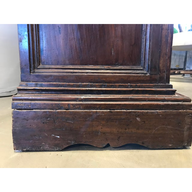 Late 18/Early 19th Century Italian Stacking Cabinet. - Image 10 of 13