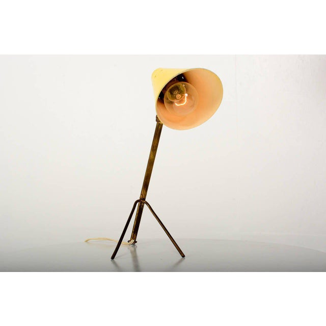 French Cocote Table or Wall Lamp For Sale In San Diego - Image 6 of 9