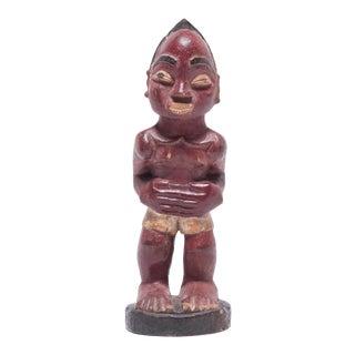 Colonial Era Mamiwata Doll For Sale