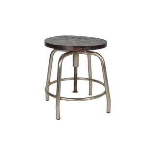 Early 21st Century Deon Bar Stool For Sale