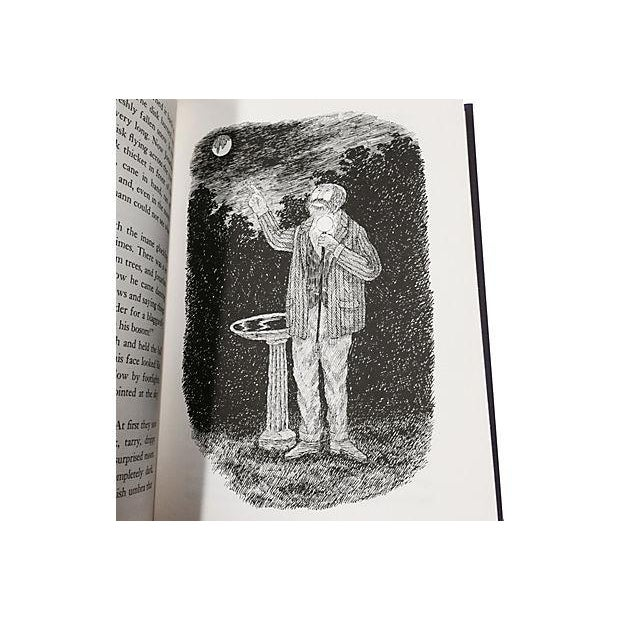 The House With a Clock in its Walls Book - Image 6 of 7