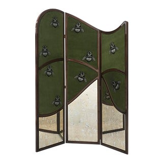 Simone Screen From Covet Paris For Sale