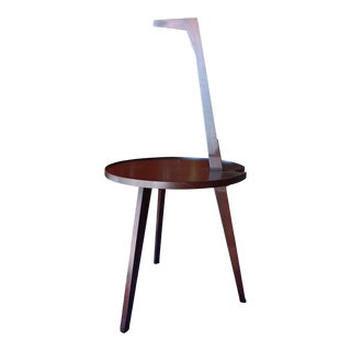 Cicognino Table by Cassina For Sale