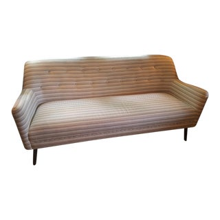 Precedent Furniture Suri Sofa