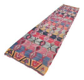 Image of Runner Rugs