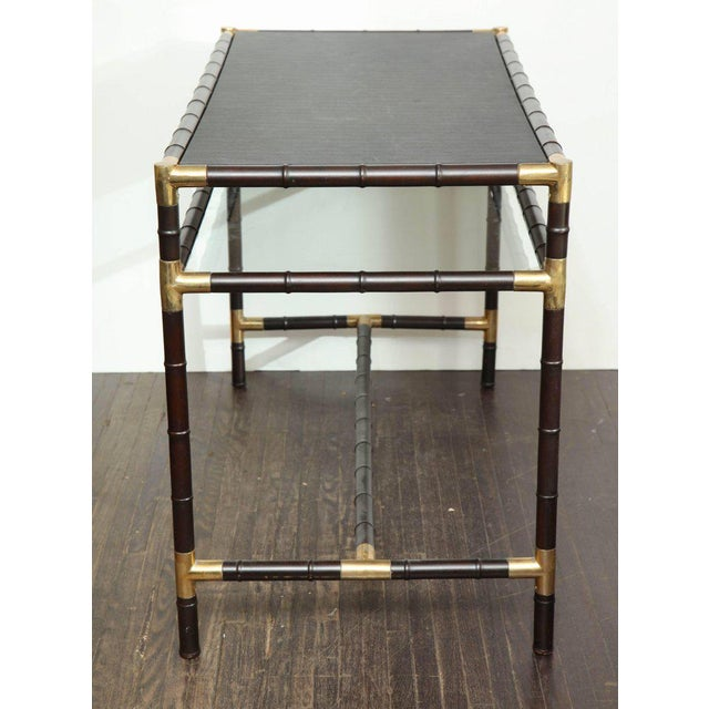 Iconic Billy Haines Console For Sale - Image 9 of 10