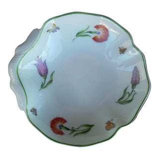 "Vintage Tiffany ""Catch All"" Bowl For Sale"