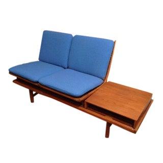 Peter Wessel Modular Sofa