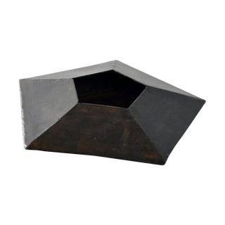 Unique Contemporary Vessel, JM Szymanski For Sale