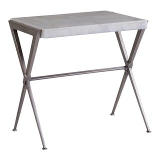 Artistica Home Greta Side Table