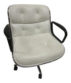 Image of Charles Pollock Office Chairs