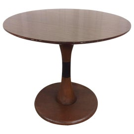 Image of Kipp Stewart Accent Tables