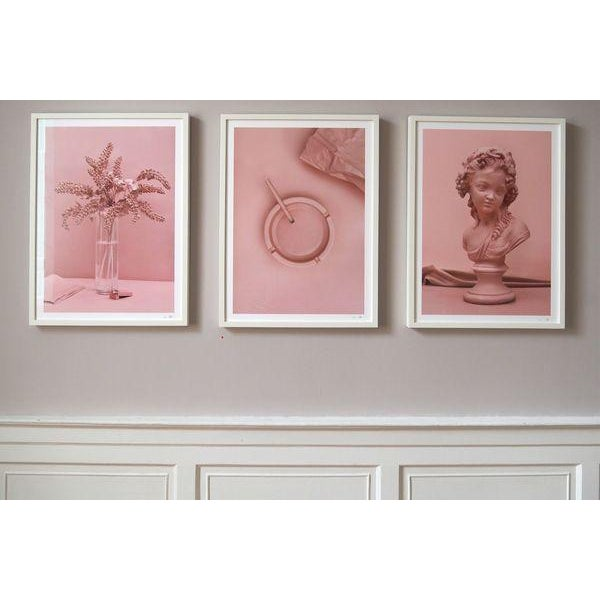 Photography: Photo on Paper. Fine Art Giclee Print 16.5 x 23.4 inches Limited Edition of 25 Archival Hanmemuhle Pearl...