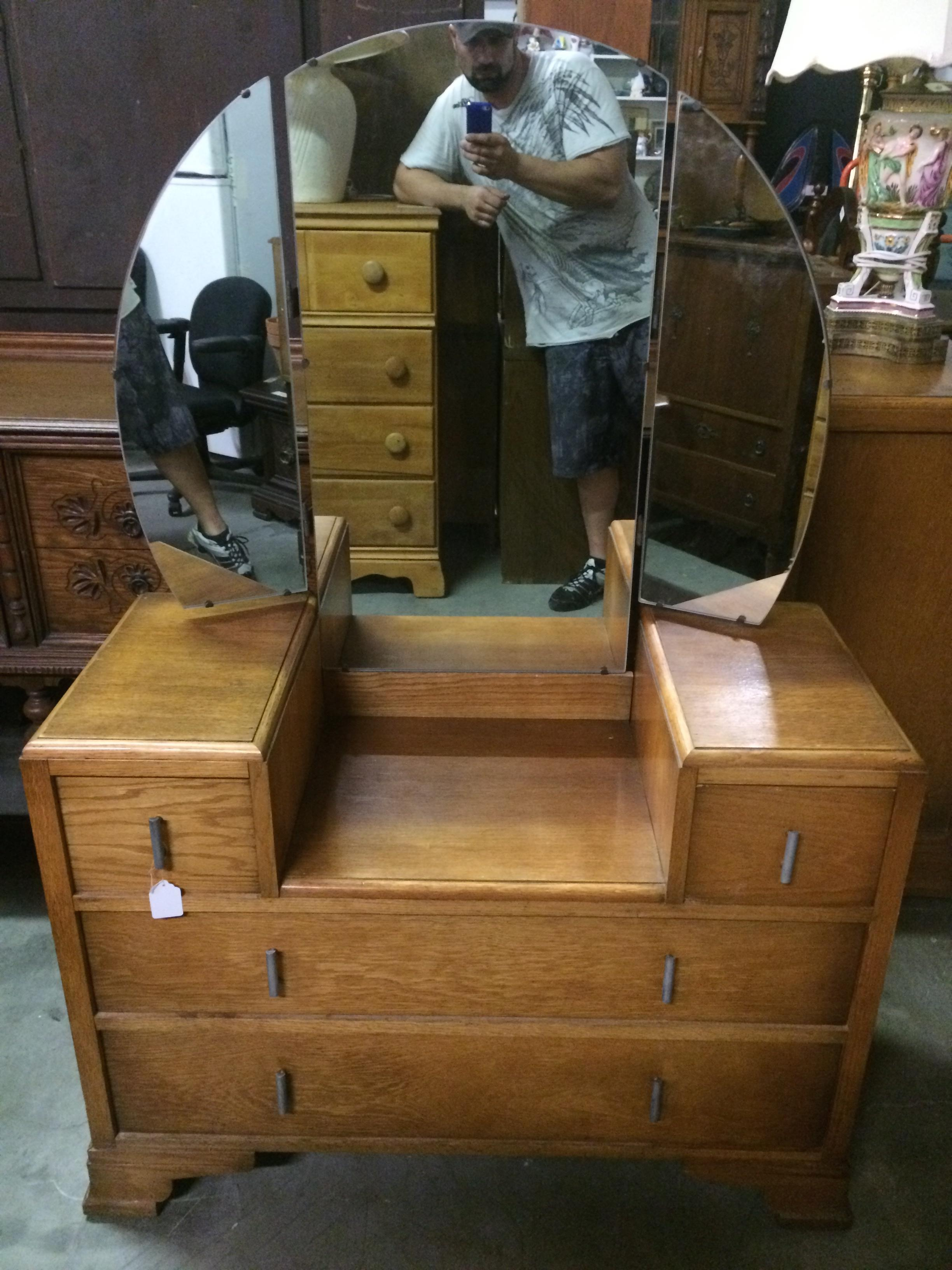 cws pelaw antique armoires. CWS LTD Cabinet Factory Armoirewardrobe Antiques In Buena Park. Cws Pelaw Antique Armoires R